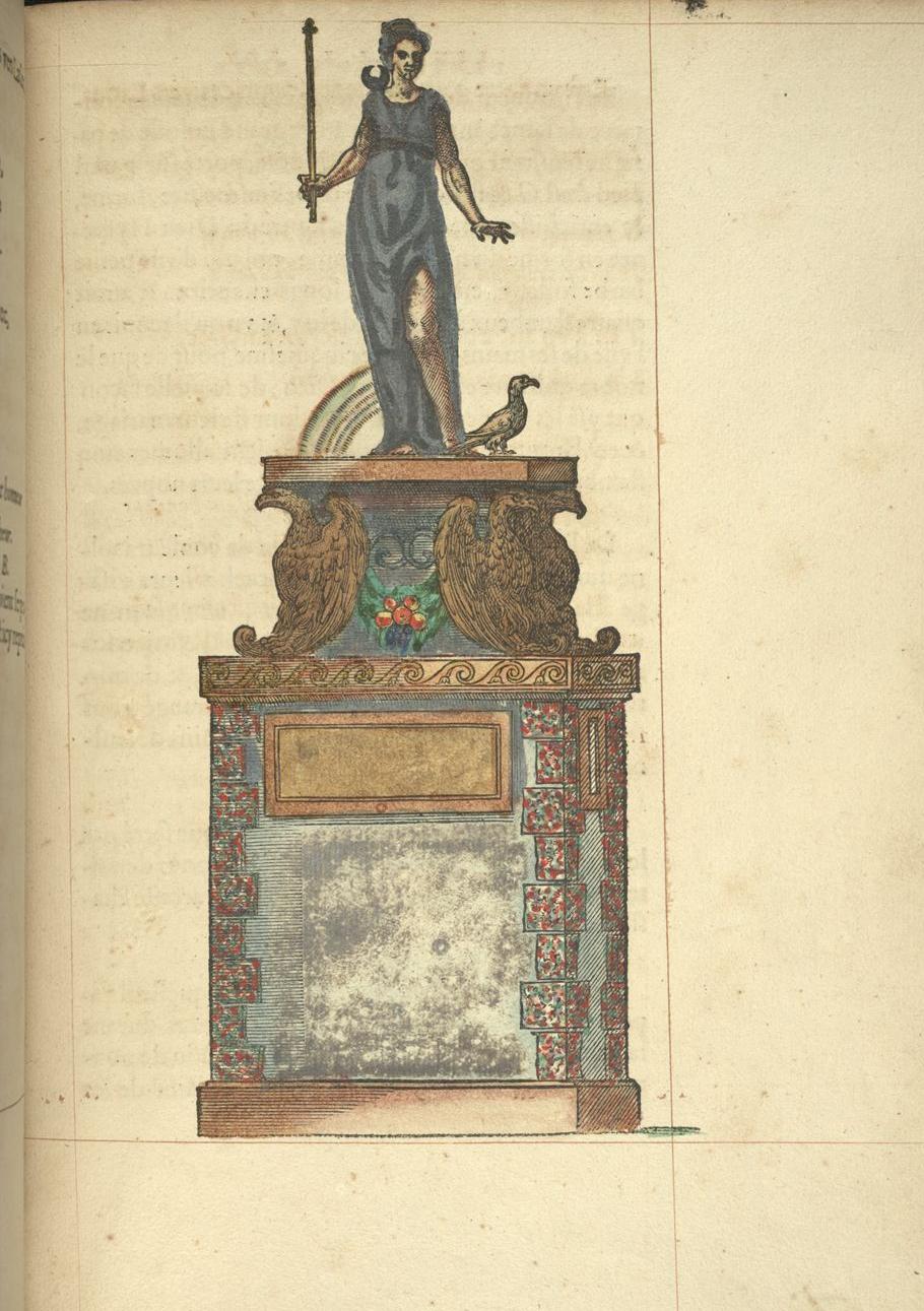 British Library- C.33.m.1 c1732_12_0028+055