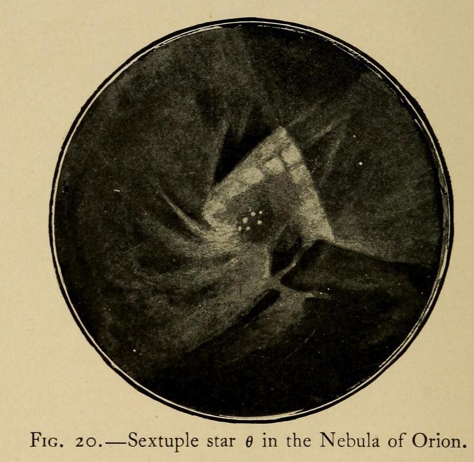 astronomyforamat00flam_0094