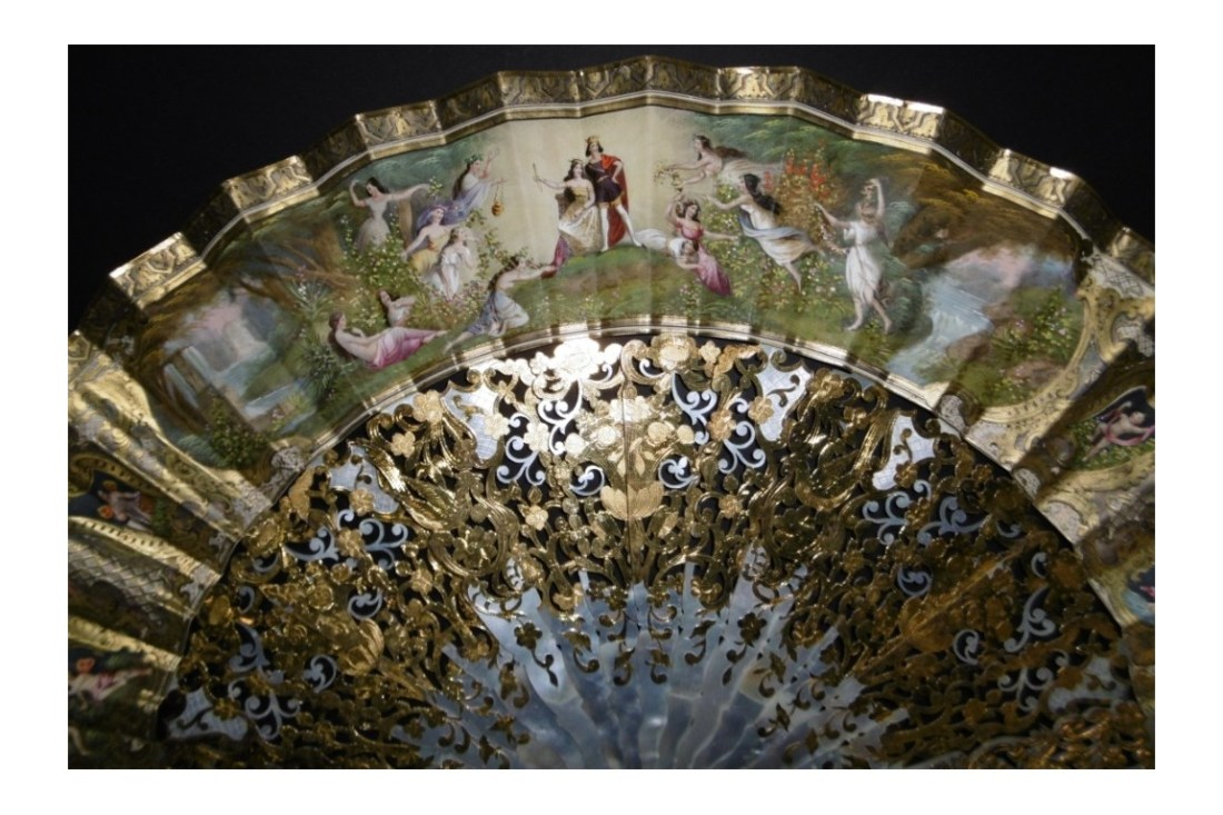 gloire-et-harem-eventail-vers-1850 (1)