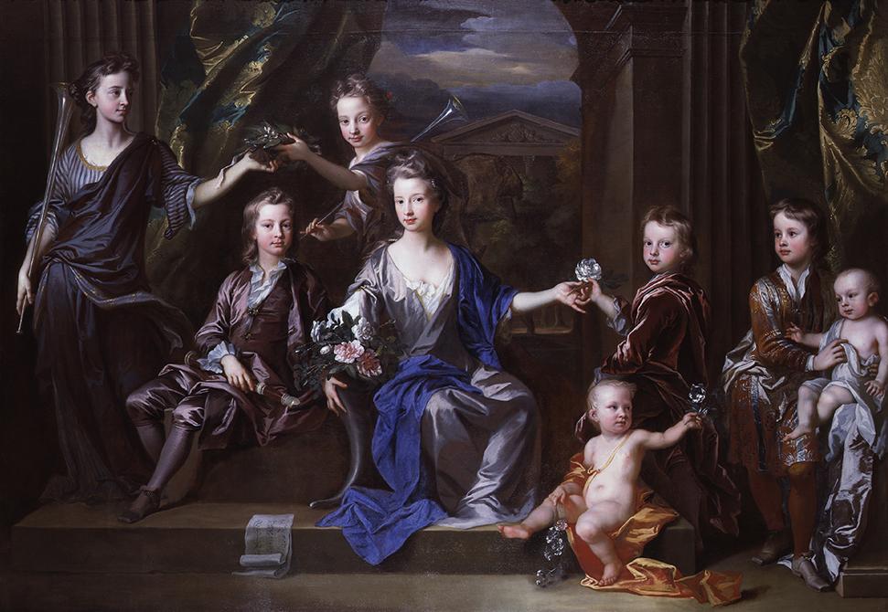 John-Closterman-The-Children-of-John-Taylor-of-Bifrons-Park-1696-National-Portrait-Gallery-John-John-Closterman-The-Children-of-John-Taylor-of-Bifrons-Park-1696-National-Portrait-Gallery