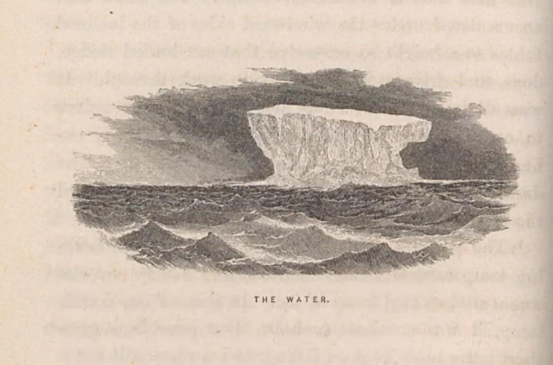 arcticexploratiiikane_0046