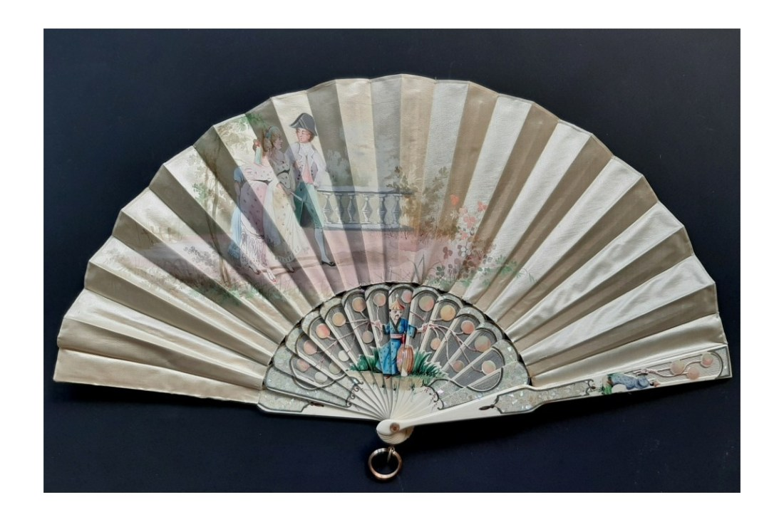 the-balls-late-19th-century-fan
