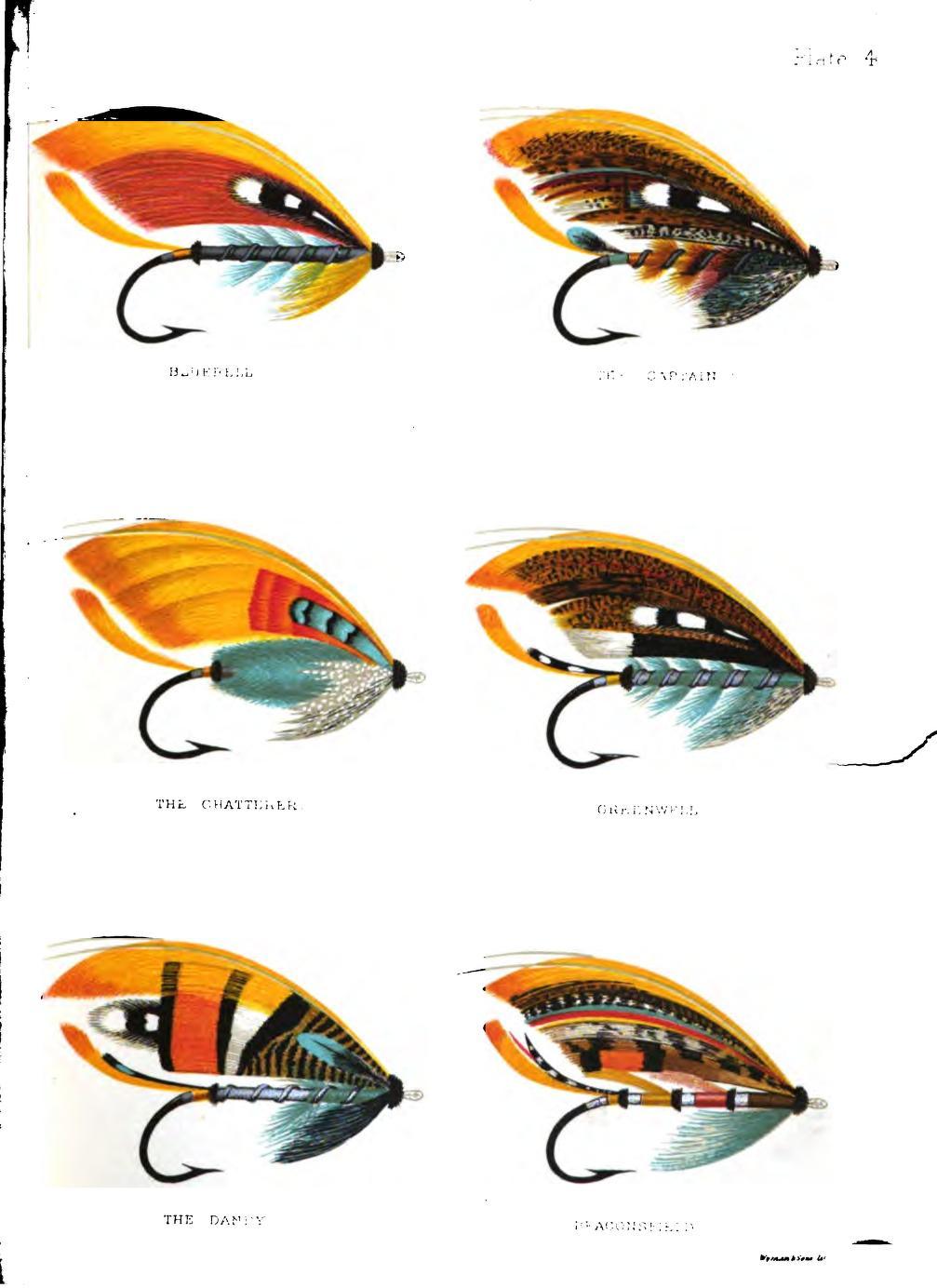 salmonflyhowtod00kelsgoog_0203