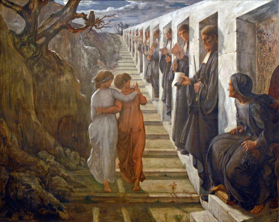 1280px-Louis_Janmot_(Musée_des_Beaux-Arts_de_Lyon)_(5469118055)