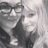 Sisters, June 2015
