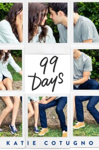 bookcover-99days-katiecotugno