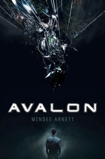 bookcover-avalon-mindeearnett