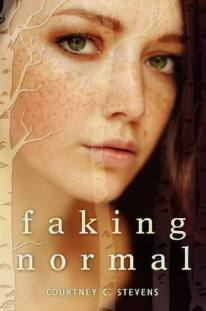 bookcover-fakingnormal-courtneycstevens