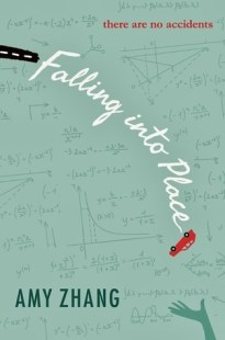 bookcover-fallingintoplace-amyzhang