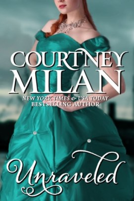 bookcover-unraveled-courtneymilan