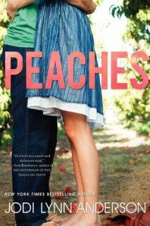 bookcover-peaches