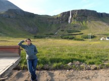 Colleen Iceland-23