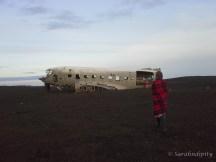 Iceland-157