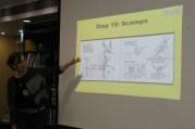 WIS workshop #4