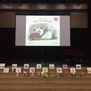 pin-yin-panda-in-the-fabulous-nacis-hall-nov-2016