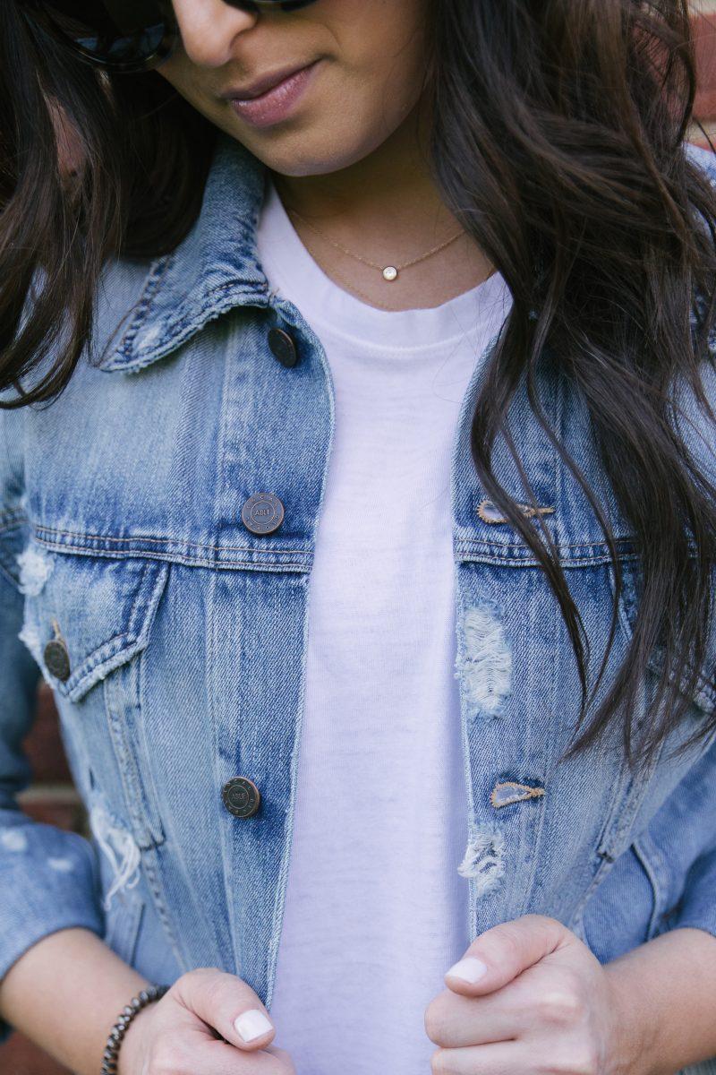 Picture of Sarah Bridgeman