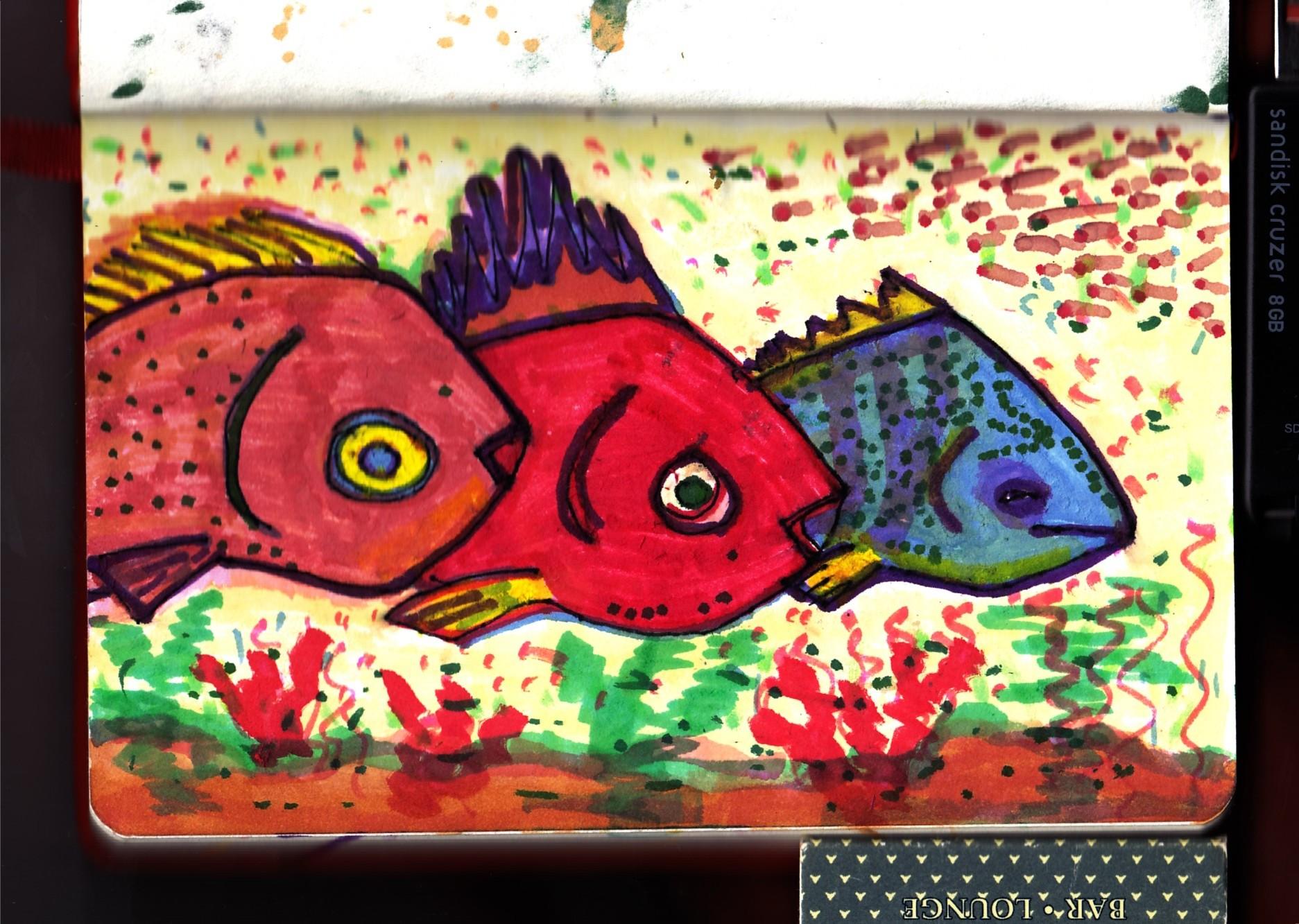 3fish2