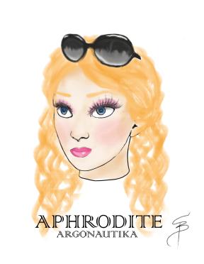 Aphrodite final2