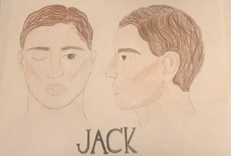 Jack Draft