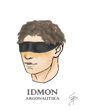Idmon Base