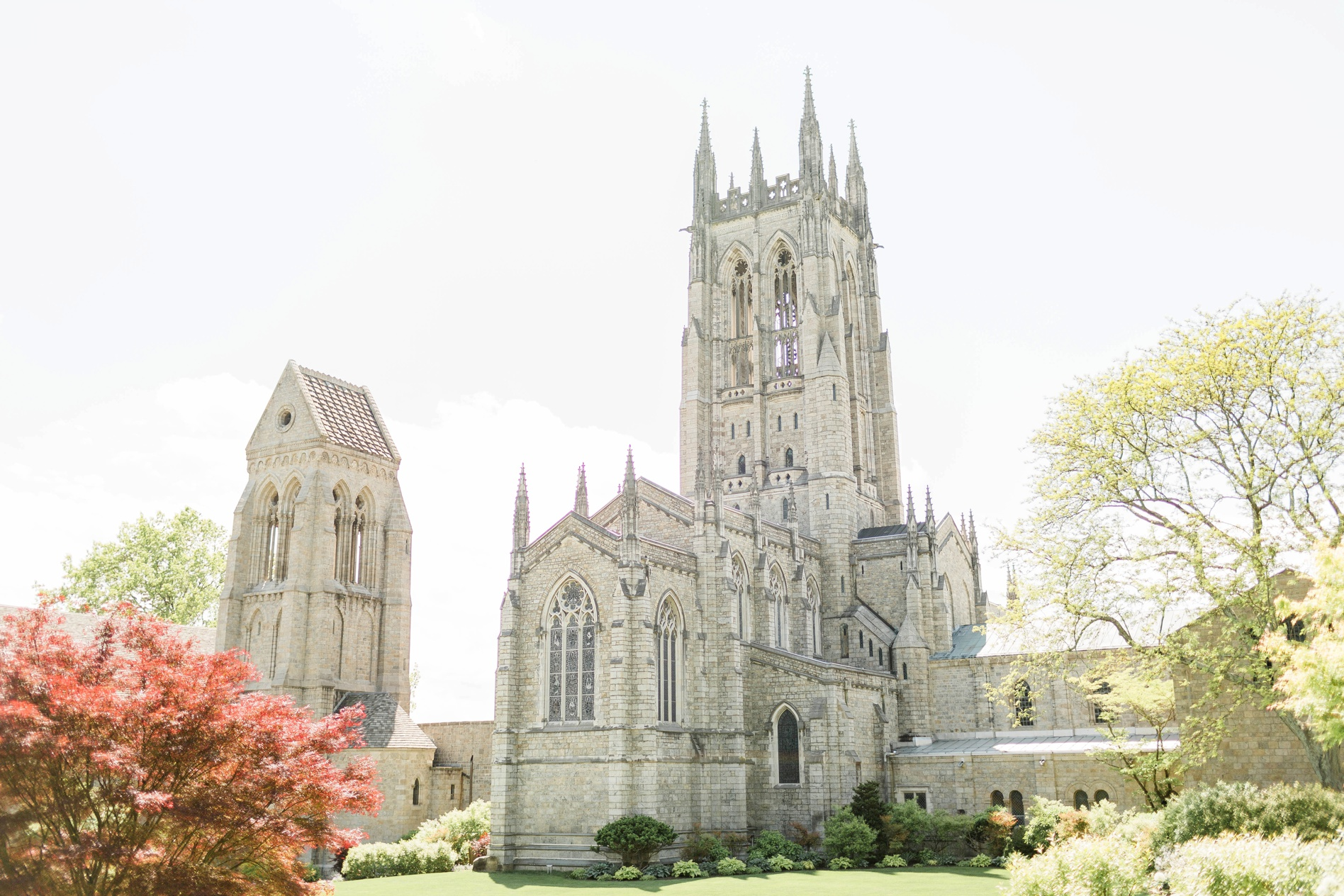 Bryn_Athyn_Cathedral_Wedding_01