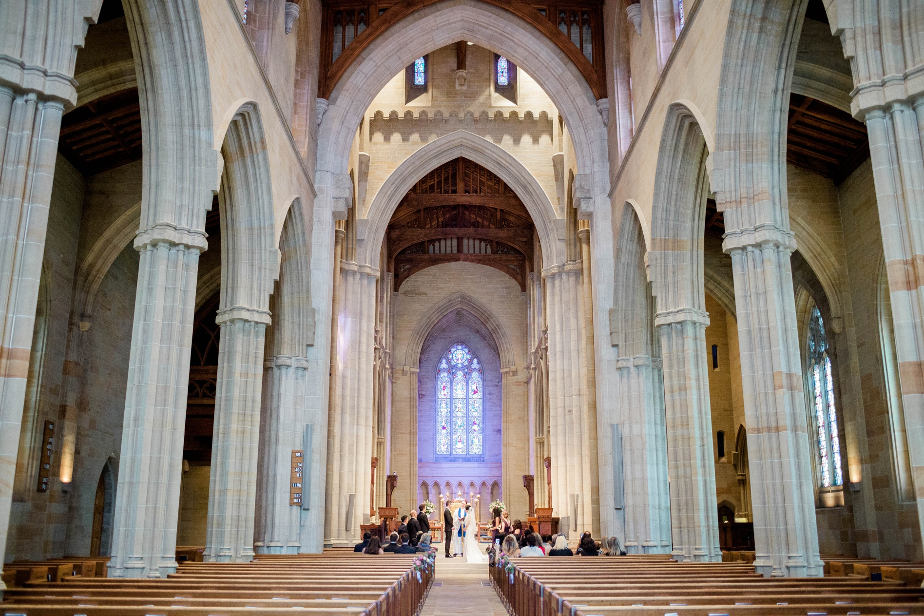 Bryn_Athyn_Cathedral_Wedding_10