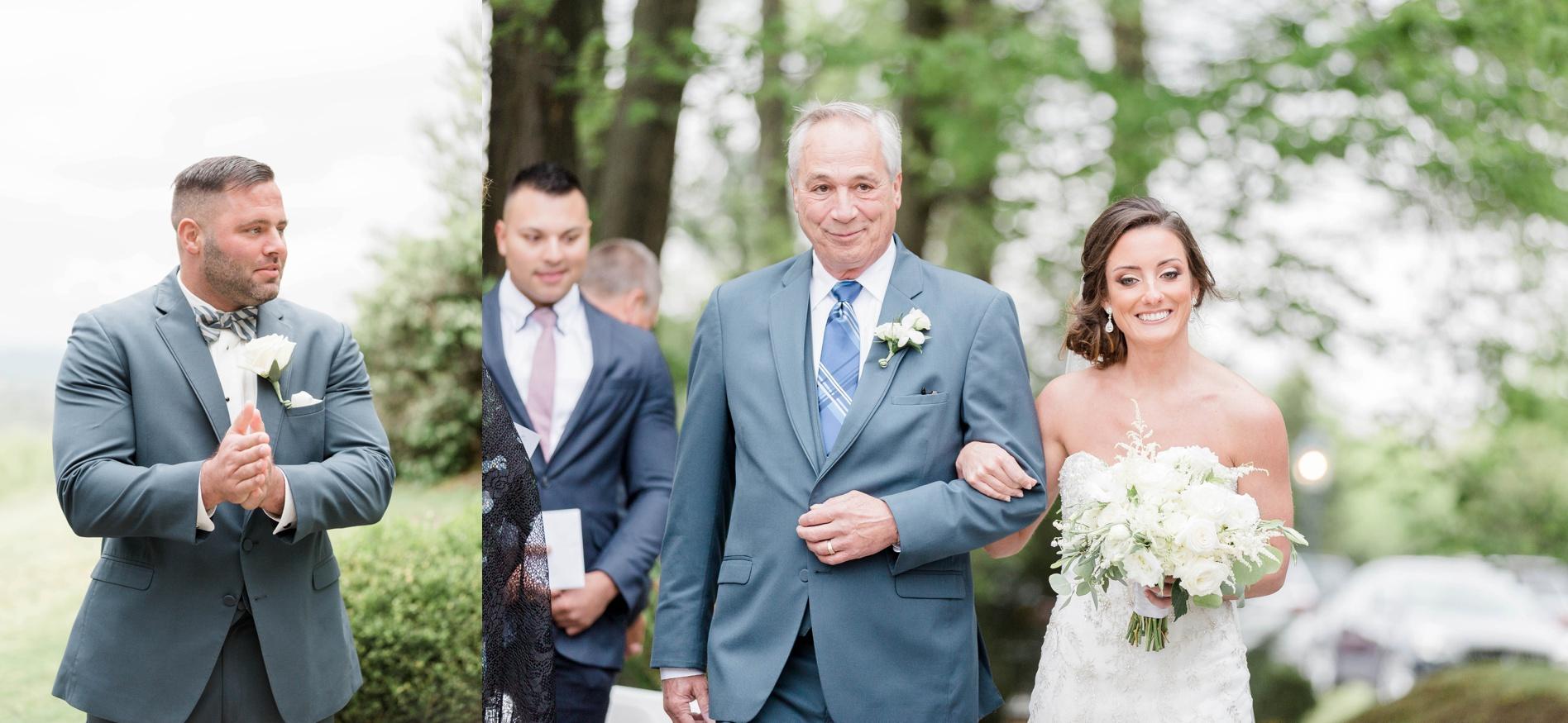 Amazing Mexican Wedding Suit Festooning - All Wedding Dresses ...