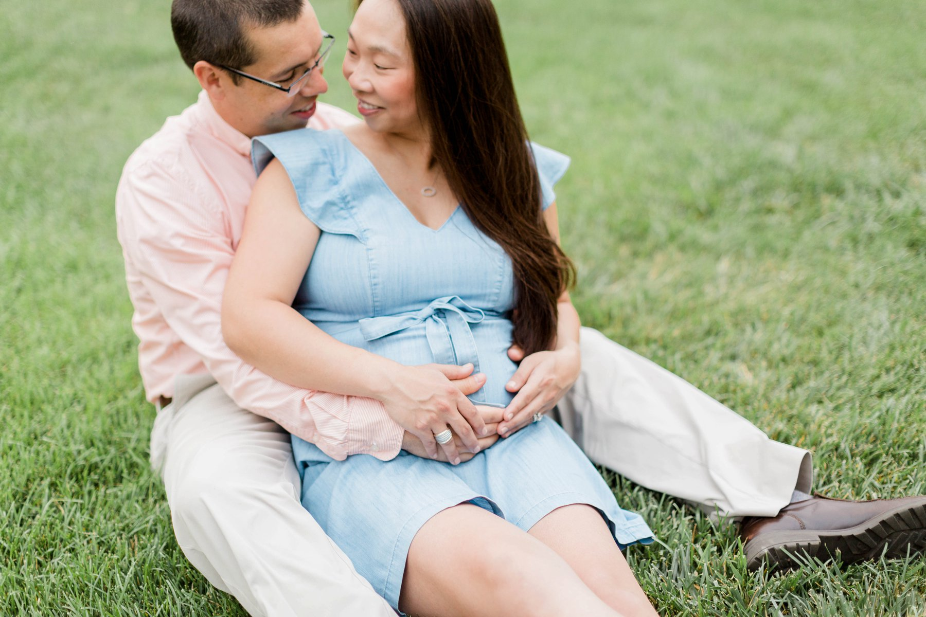 Longwood_Gardens_Maternity_Session_35