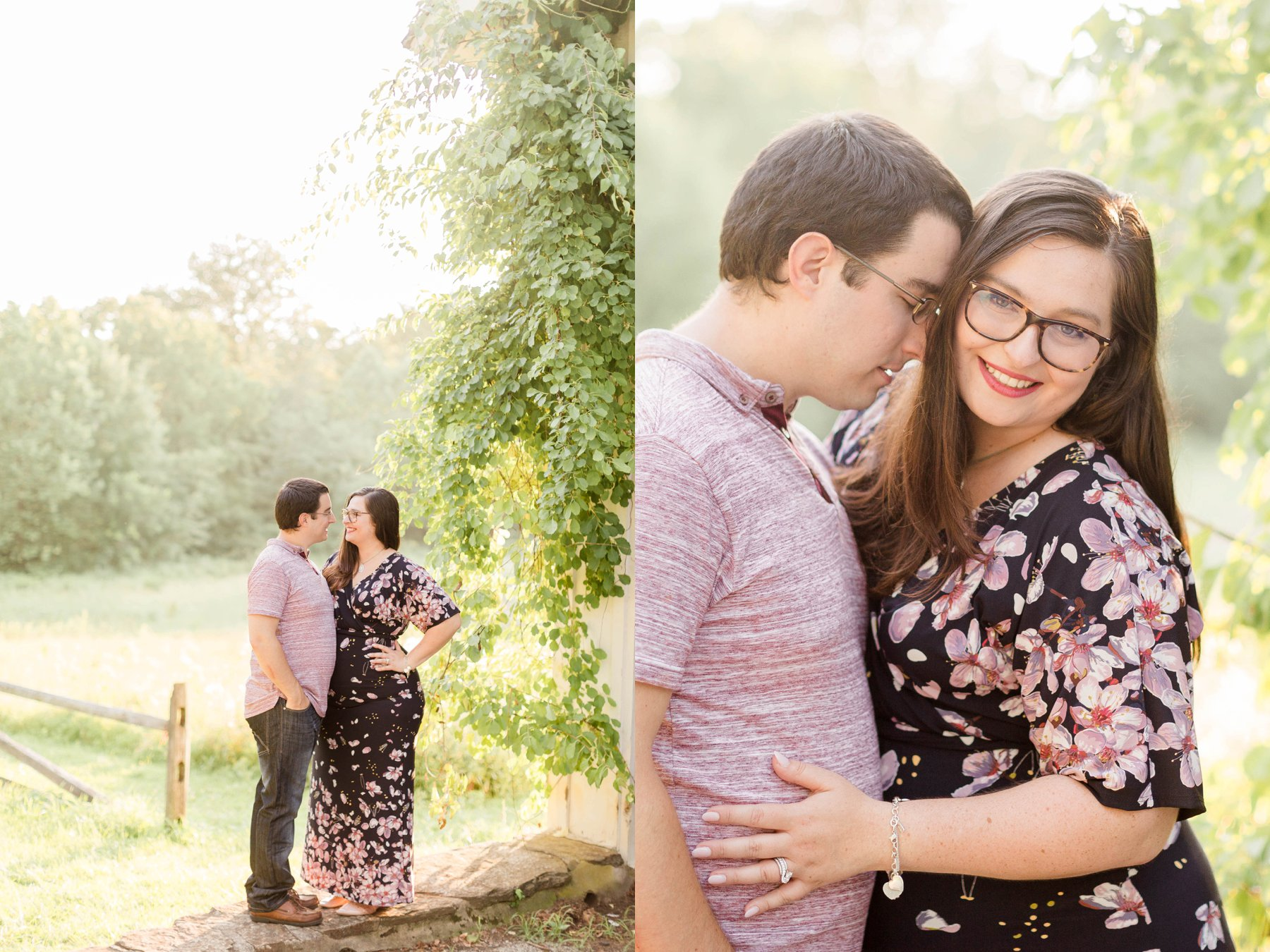 Philander_Chase_Knox_Estate_Engagement_Session_18