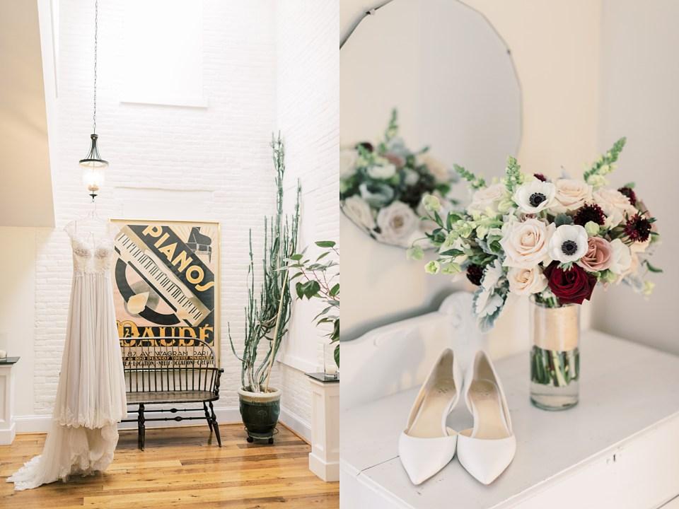Winter Wedding at Riverdale Manor_0021