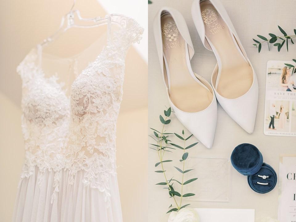 Winter Wedding at Riverdale Manor_0022