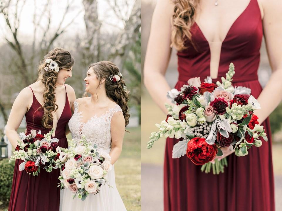 Winter Wedding at Riverdale Manor_0038