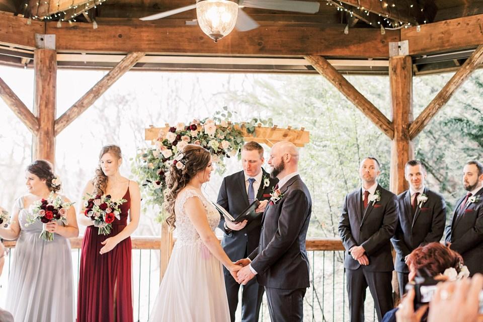 Winter Wedding at Riverdale Manor_0054