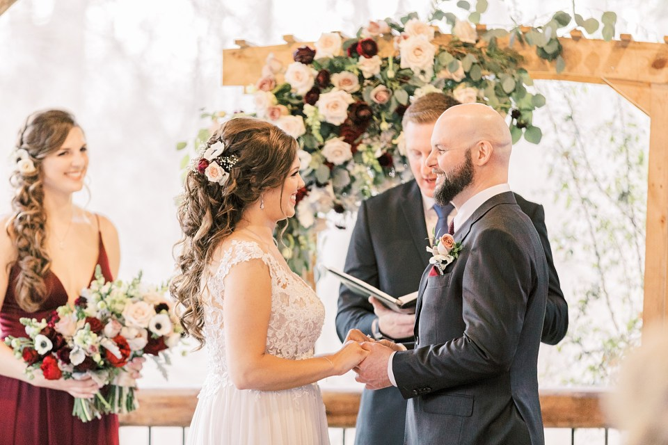 Winter Wedding at Riverdale Manor_0056