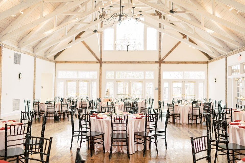 Winter Wedding at Riverdale Manor_0077