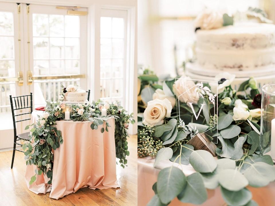 Winter Wedding at Riverdale Manor_0078