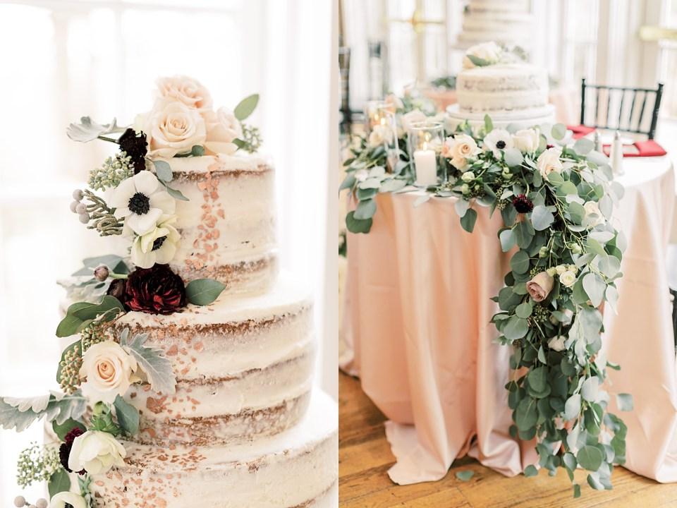 Winter Wedding at Riverdale Manor_0081