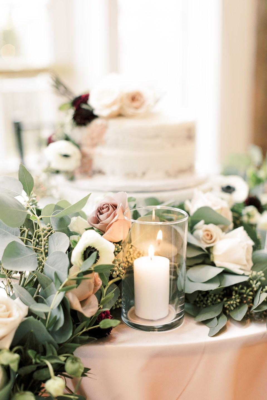 Winter Wedding at Riverdale Manor_0082