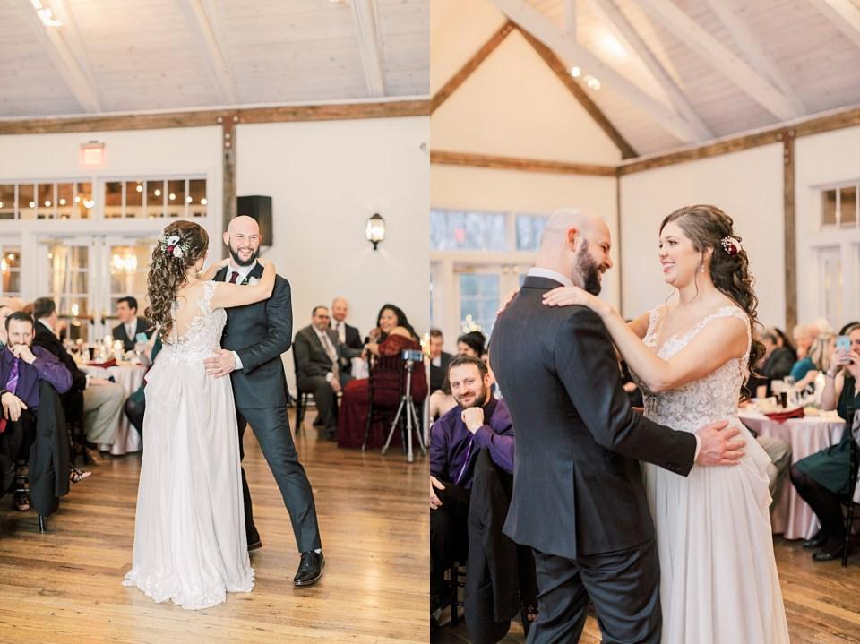 Winter Wedding at Riverdale Manor_0084