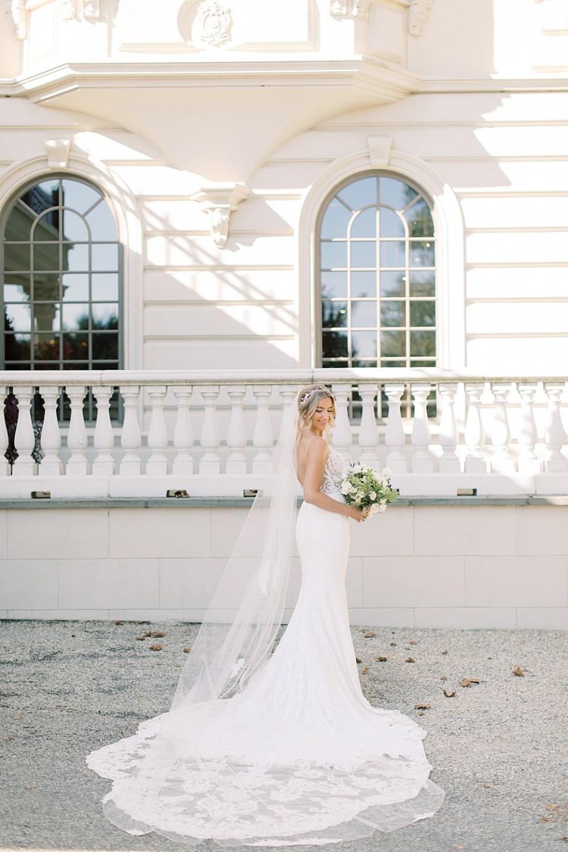 light and airy new jersey wedding photographer | sarah canning | ashford estate wedding photography