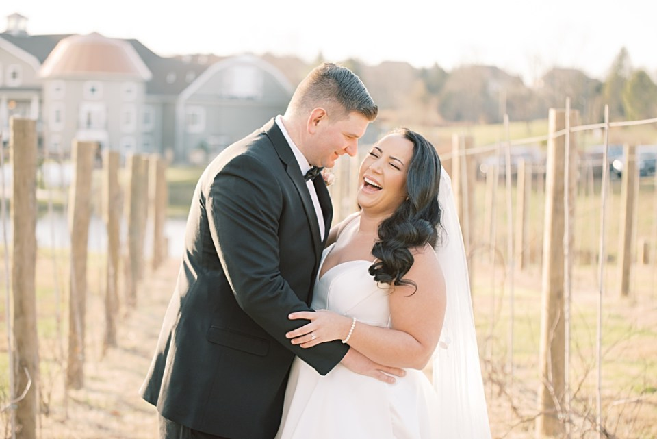 bear brook valley wedding portraits | NJ Wedding Photographer Sarah Canning
