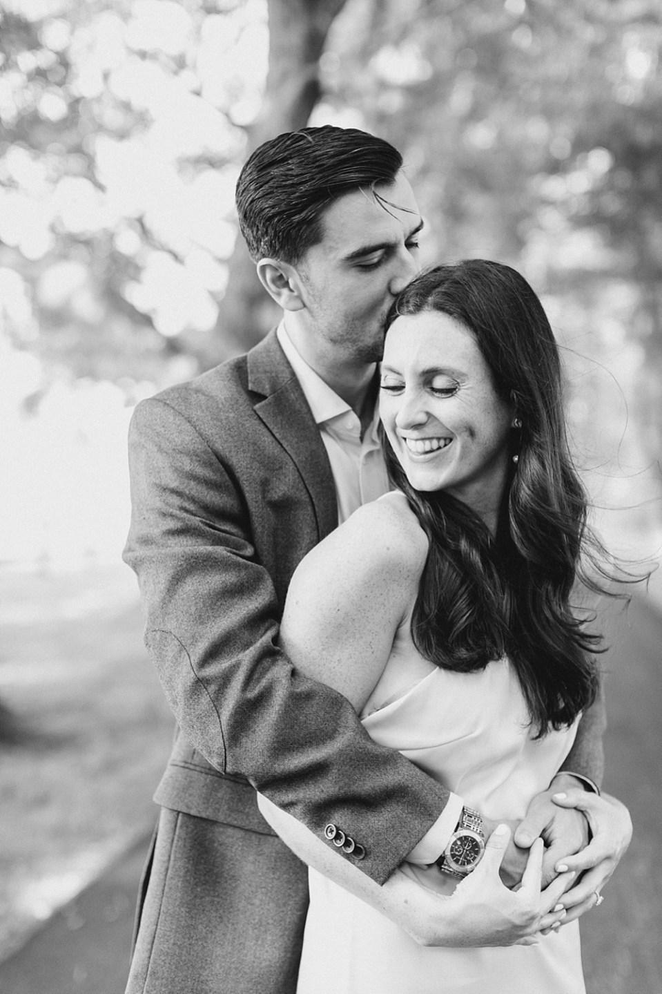 lancaster wedding photographer sarah canning   beechdale farms engagement