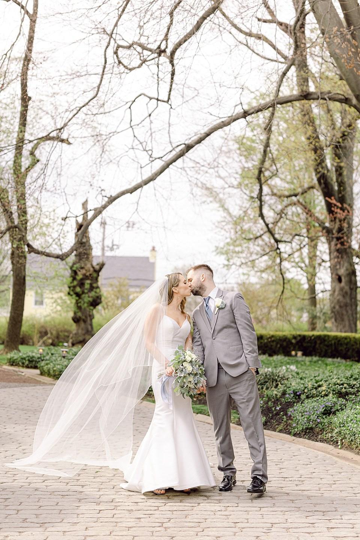 knowlton mansion wedding photography