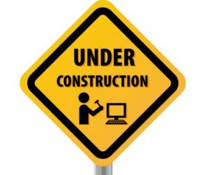 under-construction-sign-digital-600×500