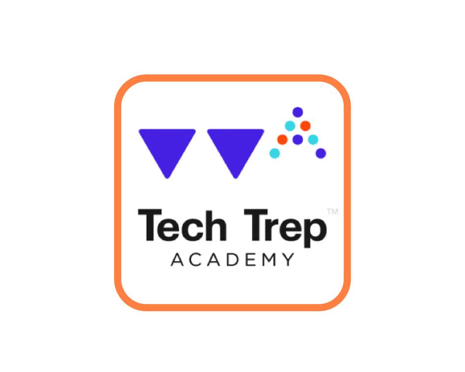 Tech Trep