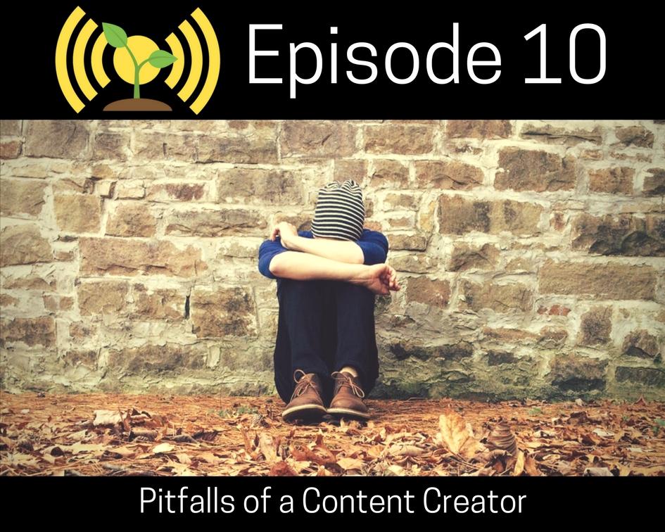 Episode 10 (1)