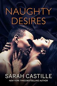 Naughty-Desires