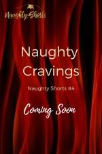 Naughty Cravings