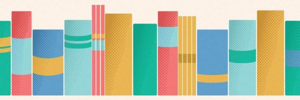 PasteBooks