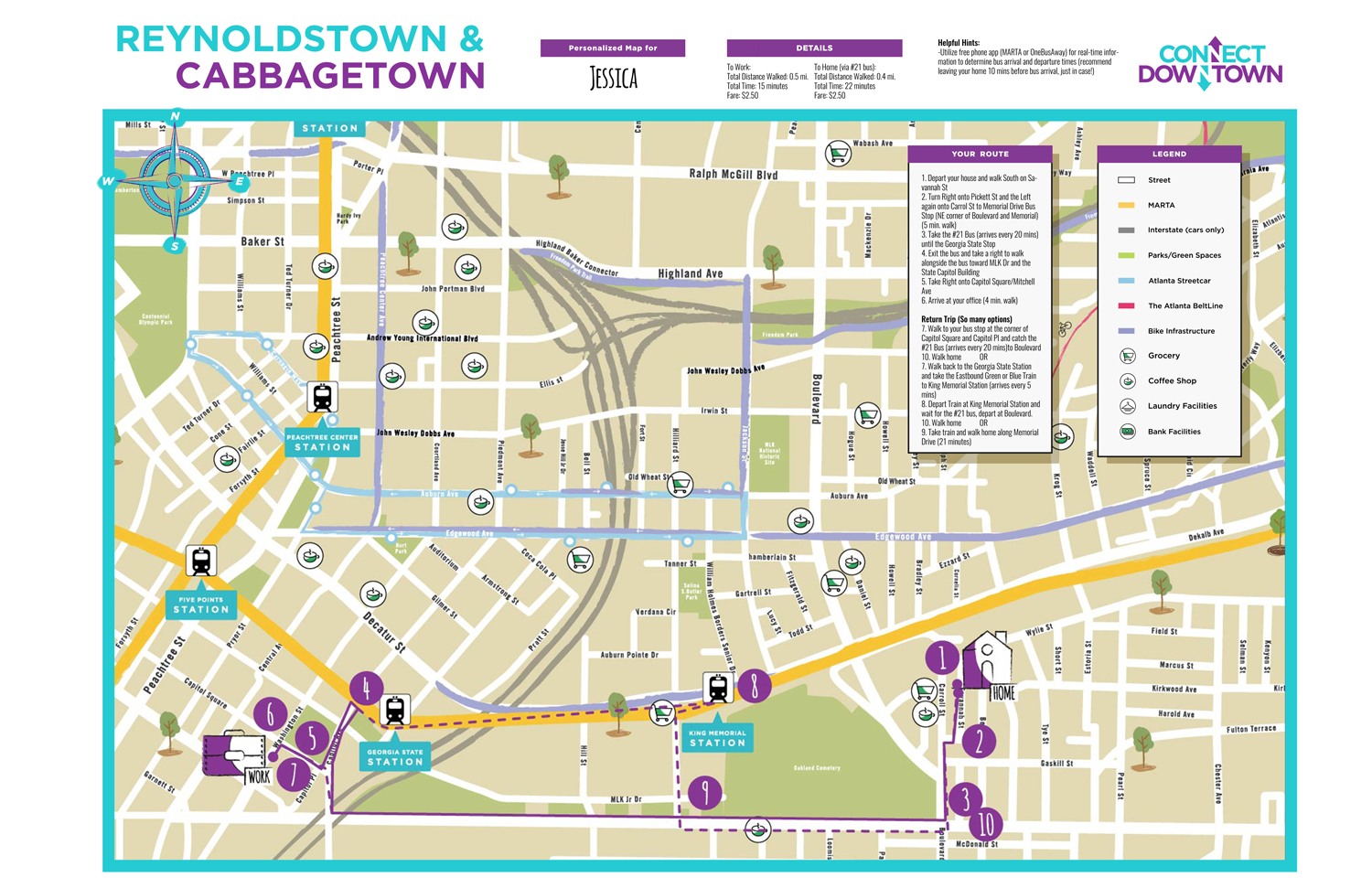 Connect-Downtown-Transit-Map-Jessica